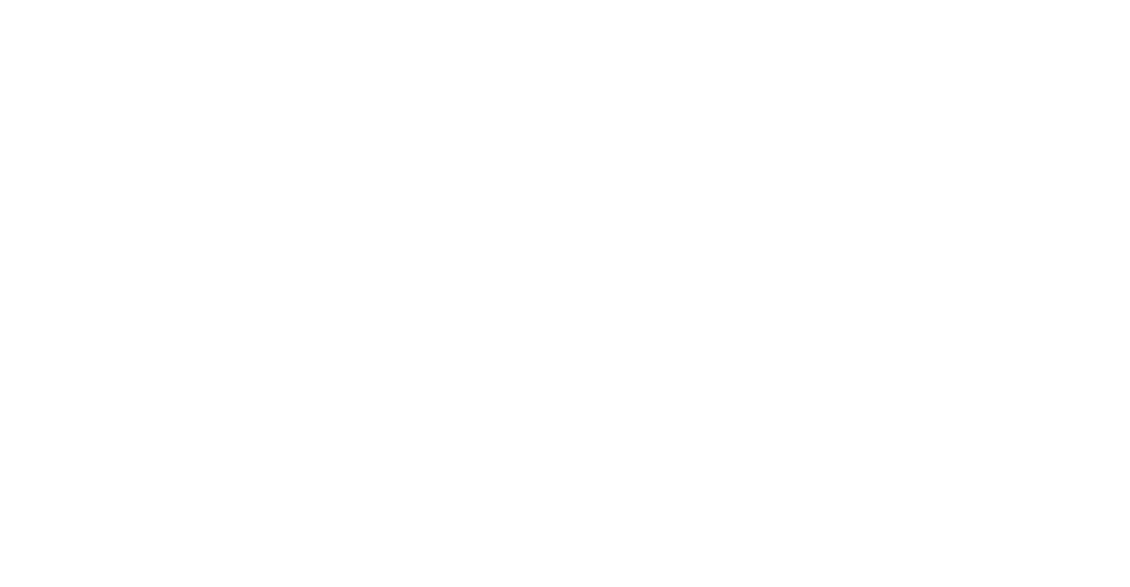 ActionDev
